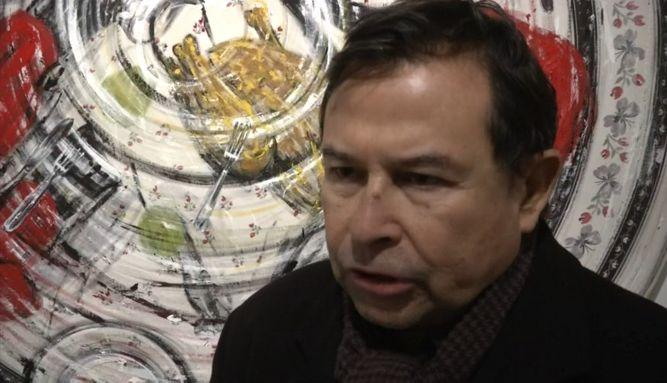Rolando Briseño
