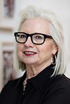 Suzanne Weaver