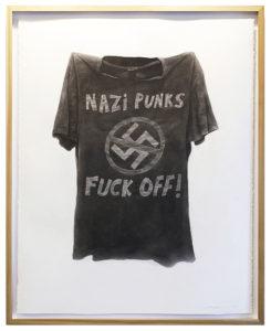 NaziPunksFuckOff